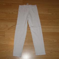Pantaloni pentru copii de 3-4 ani de la palomino, Marime: Masura unica, Culoare: Din imagine, Unisex