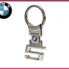 Breloc Brelocuri BMW seria 5 personalizat pret ACCESORII chei auto ieftine metal - Breloc Auto