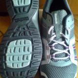 Adidasi trail/outdoor/walking Reebok DMX Explore 41EU -produs original- IN STOC - Incaltaminte outdoor