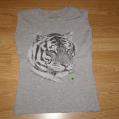 Tricou pentru copii fete de 9-10 ani de la alive, Marime: Masura unica, Culoare: Din imagine