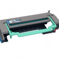 Konica Minolta DRUM 4519-313 / 4519-601 - PP1300W / EPL-6200 / DR-113 - 20K - Cilindru imprimanta