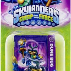 Skylanders Swap Force DUNE BUG Activision