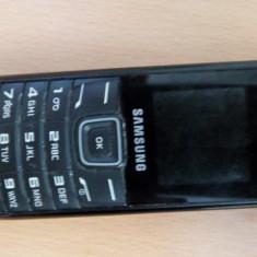 Telefon mobil Samsung - blocat vodafone - Telefon mobil Nokia 6700 Classic, Negru
