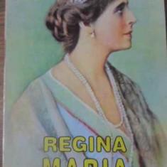 Regina Maria - Nicolae Iorga, 392538 - Istorie