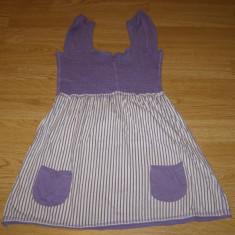 Rochie pentru copii fete de 10-11 ani de la io-o, Marime: Masura unica, Culoare: Din imagine