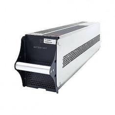 APC Symmetra unitate baterii PX - UPS