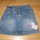 fusta pentru copii fete de 2-3 ani