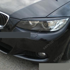 Pleoape faruri BMW E93 E92 ABS