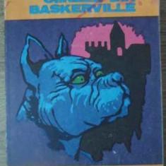 Cainele Din Baskerville - Arthur Conan Doyle, 392425 - Carte politiste