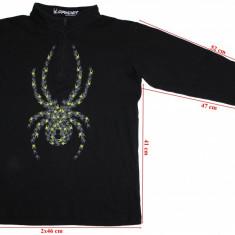 Bluza Spyder, copii, marimea XL - Imbracaminte outdoor