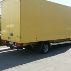 Transport marfa, mobila, debarasat