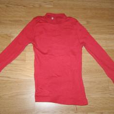 Bluza pentru copii de 2-3 ani, Marime: Masura unica, Culoare: Din imagine, Unisex
