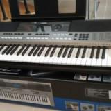 Yamaha PSR-e 443 - Orga