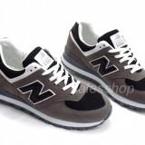 Adidasi New Balance 574 , Colectia Noua 2017