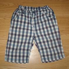 Pantaloni pentru copii baieti de 5-6 ani de la dopodopo, Marime: Masura unica, Culoare: Din imagine