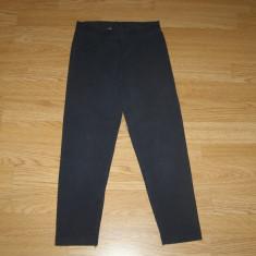 Pantaloni pentru copii de 9-10 ani de la alive, Marime: Masura unica, Culoare: Din imagine, Unisex