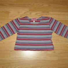 Bluza pentru copii fete de 2-3 ani de la outfit, Marime: Masura unica, Culoare: Din imagine