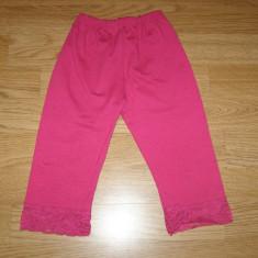 Pantaloni pentru copii fete de 1-2 ani, Marime: Masura unica, Culoare: Din imagine