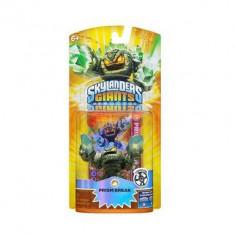 Figurina Skylanders Giants Character Lightcore Prism Break Activision