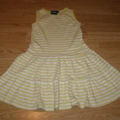 Rochie pentru copii fete de 5-6 ani de la alive, Marime: Masura unica, Culoare: Din imagine