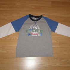 Bluza pentru copii baieti de 5-6 ani de la tcm, Marime: Masura unica, Culoare: Din imagine
