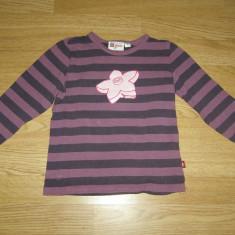 Bluza pentru copii fete de 2-3 ani de la lego, Marime: Masura unica, Culoare: Din imagine