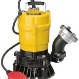 Pompa submersibila monofazica Wacker Neuson PS2A