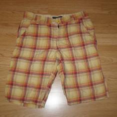 Pantaloni scurti pentru copii baieti de 12-13 ani de la h&m, Marime: Masura unica, Culoare: Din imagine