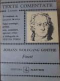 Faust - Johann Wolfgang Goethe ,392409