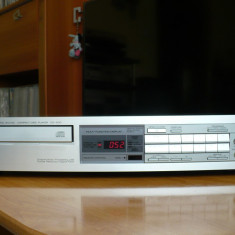 CD Yamaha CD-500 - CD player