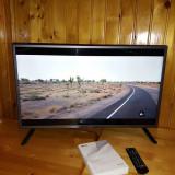 TV LED LG, 81cm, HD