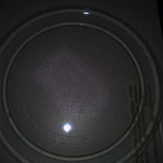 Farfurie microunde - piesa cuptor