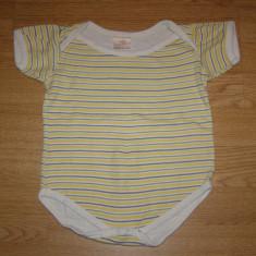 Body pentru copii de 9-12 luni, Marime: Masura unica, Culoare: Din imagine