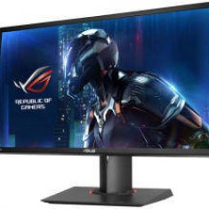 Monitor Asus gaming PG248Q 24inch, HDMI/DisplayPort, G-Sync - Monitor LED Asus, 1920 x 1080