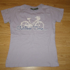 Tricou pentru copii de 5-6 ani de la rotation, Marime: Masura unica, Culoare: Din imagine, Unisex
