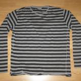 bluza pentru copii baieti de 15-16 ani de la identic