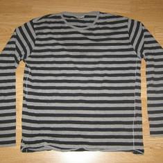 Bluza pentru copii baieti de 15-16 ani de la identic, Marime: Masura unica, Culoare: Din imagine