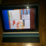 Tableta Samsung Galaxi Tabb 10.1