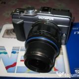 Aparat camera foto Olympus Pen E-PL1