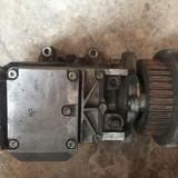Pompa Injectie Audi A6 2001 Quatro 180cp  059 130 106 EX