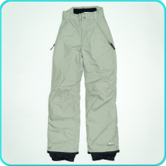 Pantaloni de ski / iarna, dama, grosuti, impermeabili, O'NEILL _ femei | D 34 - Echipament ski