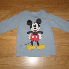 Bluza pentru copii de 6-9 luni, Marime: Masura unica, Culoare: Din imagine, Unisex