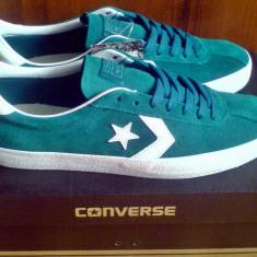 Adidasi Converse Breakpoint Ox 42.5, 43.5, 44-44.5EU -piele naturala- originali - Adidasi barbati Converse, Culoare: Din imagine