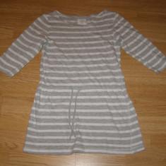 Rochie pentru copii fete de 6-7-8 ani de la h&m, Marime: Masura unica, Culoare: Din imagine