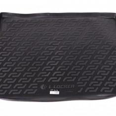 Covor portbagaj tavita Ford Focus II 2005-2010 Break / Combi ( PB 5123) - Tavita portbagaj Auto