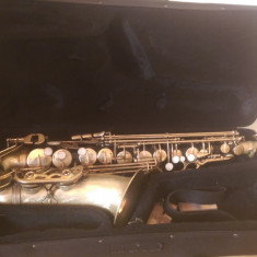 Saxofon german alto