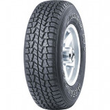 Anvelope Matador Mp72 Izzarda At 2 215/65R16 98H All Season Cod: M5382162