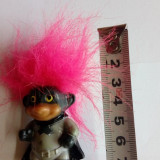 Figurina troll t42 - Figurina Desene animate