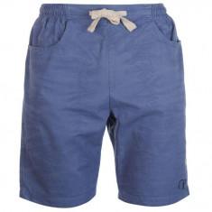 Pantaloni scurti barbati Ocean Pacific-S-M-L - Bermude barbati, Culoare: Din imagine
