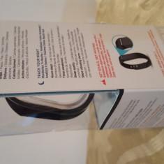 FitBit FLEX ! smartwatch - fitness watch - Bratara Fitbit Flex